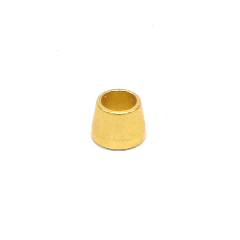5/8 Brass Ferrule