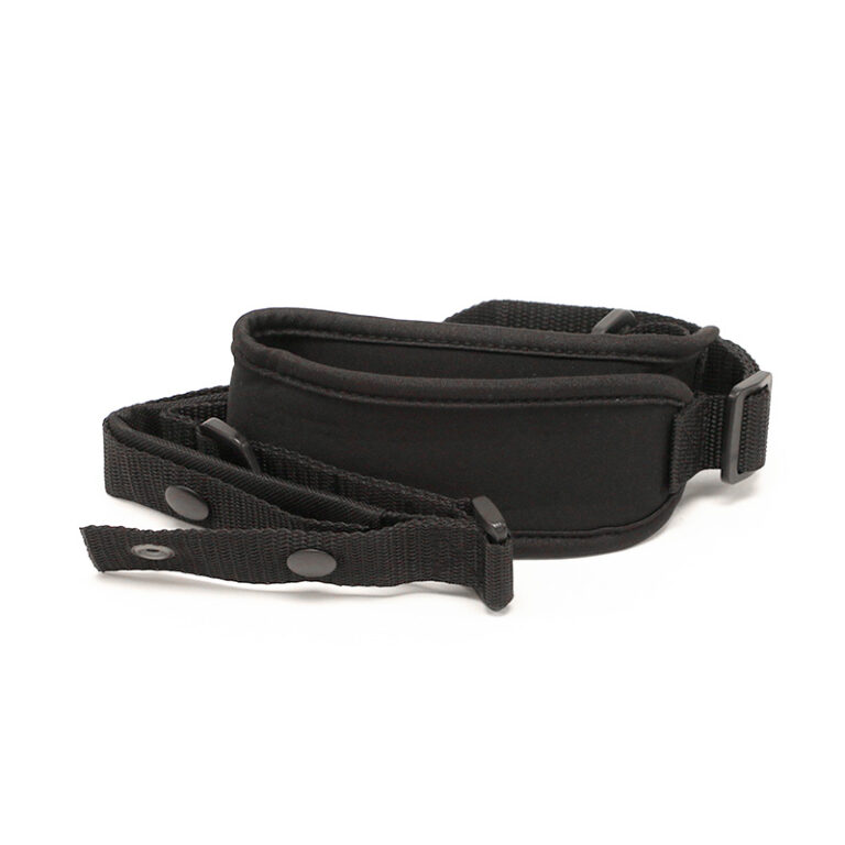 Caire Generation 3 Stroller Strap