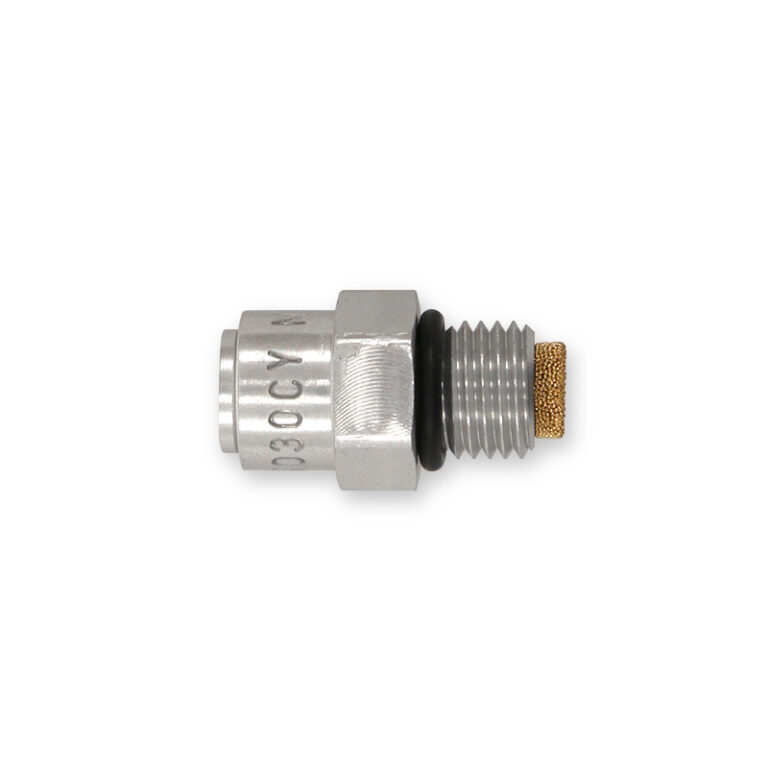 Caire Generation 3 Stroller Secondary Relief Valve