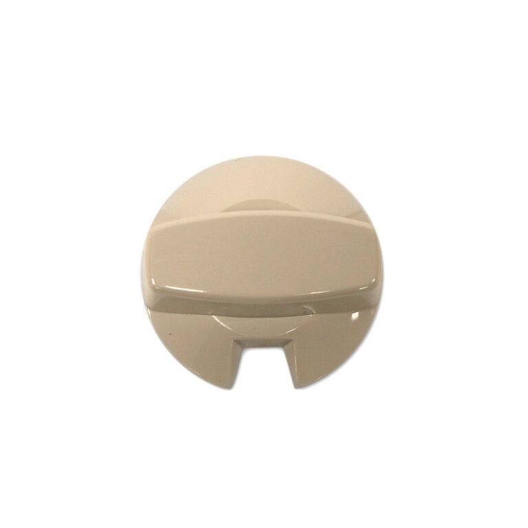 Puritan Bennett 12 Position Knob for 41A and C/T-1000