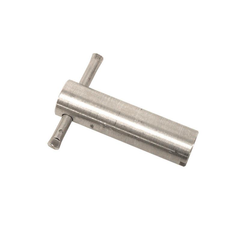 Caire Liquid Oxygen Stationary Unit Vent Key