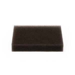 Airsep Cabinet Filter