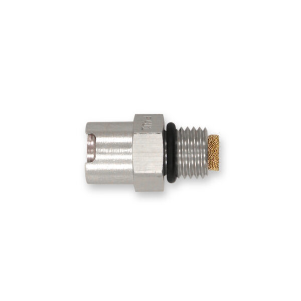 Caire Generation 3 Stationary Primary Relief Valve