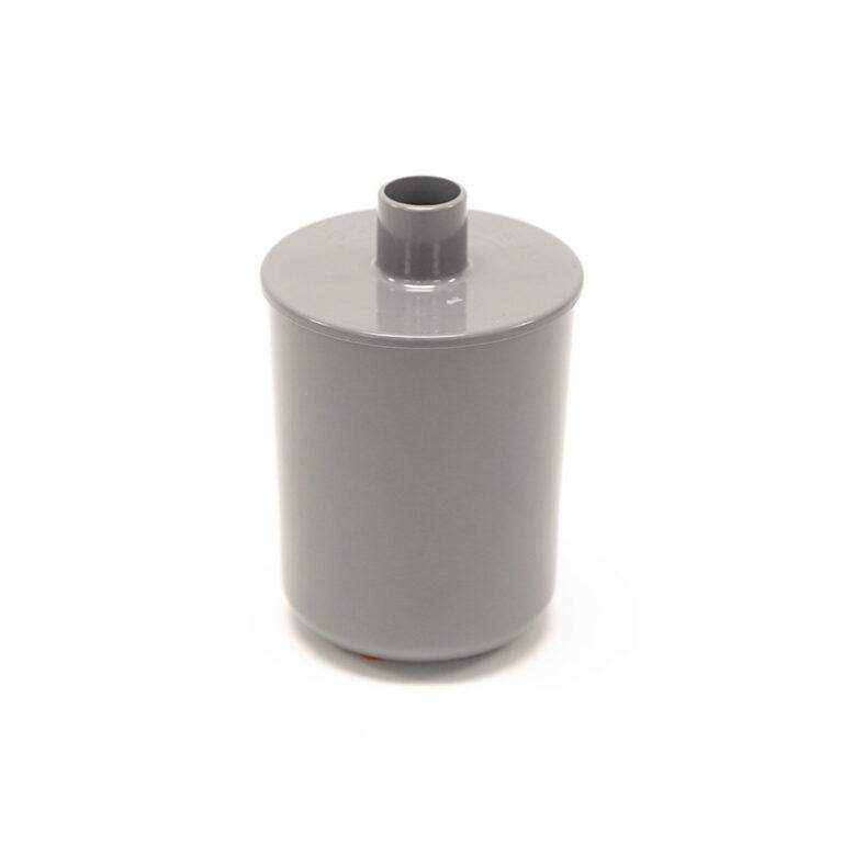 M10 Long Life Filter