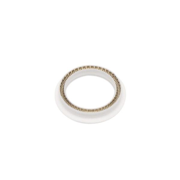 Lip Seal Rubber O Ring