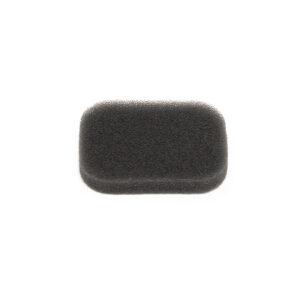 Devilbiss IntelliPAP Ultra Fine Filter (50 Pack)