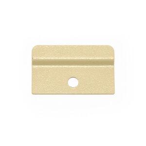 Invacare Cabinet Clips