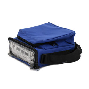 Smart Monitor Carry Bag
