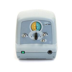 Philips Respironics Emerson CA-3000 Automatic Cough Assist
