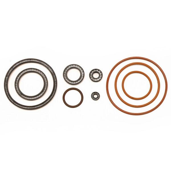 Invacare Homefill Compressor Rebuild Kit
