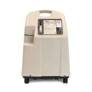 Invacare Platinum 10 LPM W/ OCI Concentrator