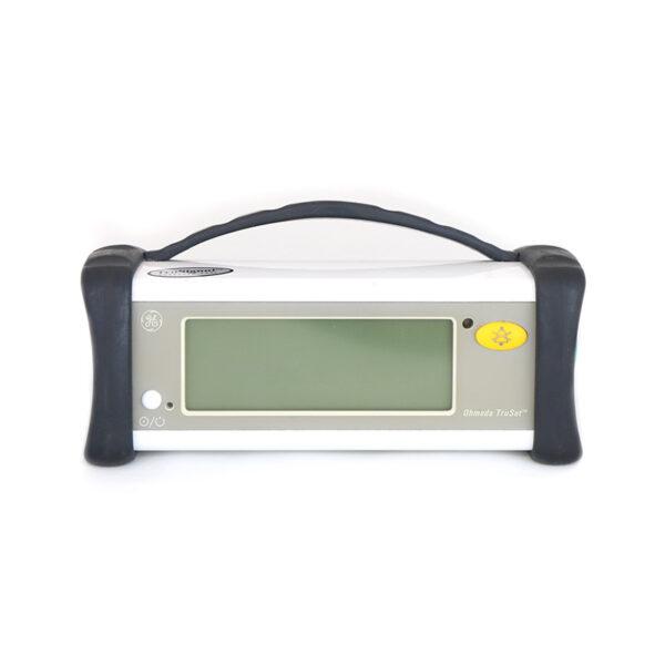 Datex-Ohmeda Trusat Pulse Oximeter