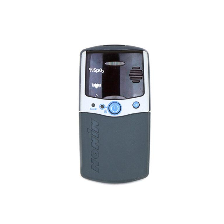 Respironics 920M Plus Pulse Oximeter