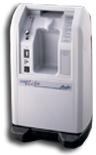 Airsep NewLife Elite 5 LPM Concetrator